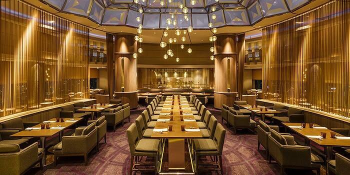 タボラ36【Hotel Swissôtel Nankai Osaka】の内観画像