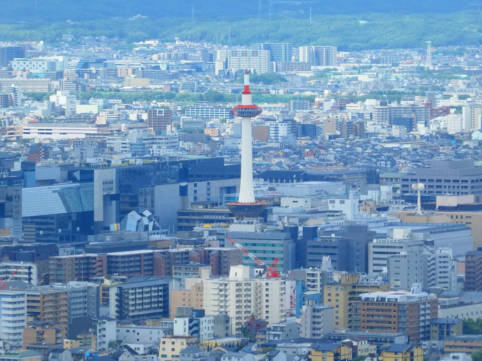 京都市の画像