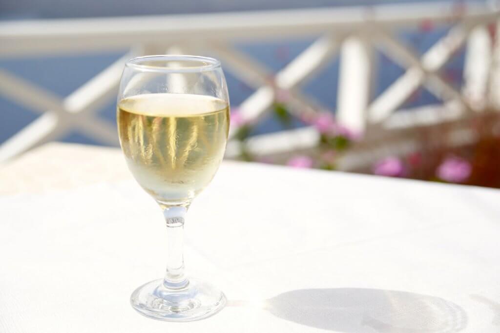 シニアソムリエ厳選Amazonで買えるおすすめ辛口白ワインのメインビビュアルの画像