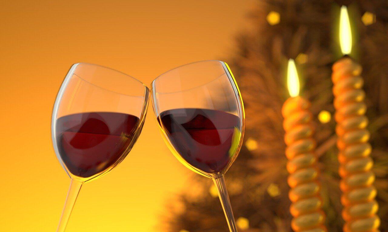 シニアソムリエ厳選Amazonで買えるおすすめ辛口赤ワインのメインビビュアルの画像
