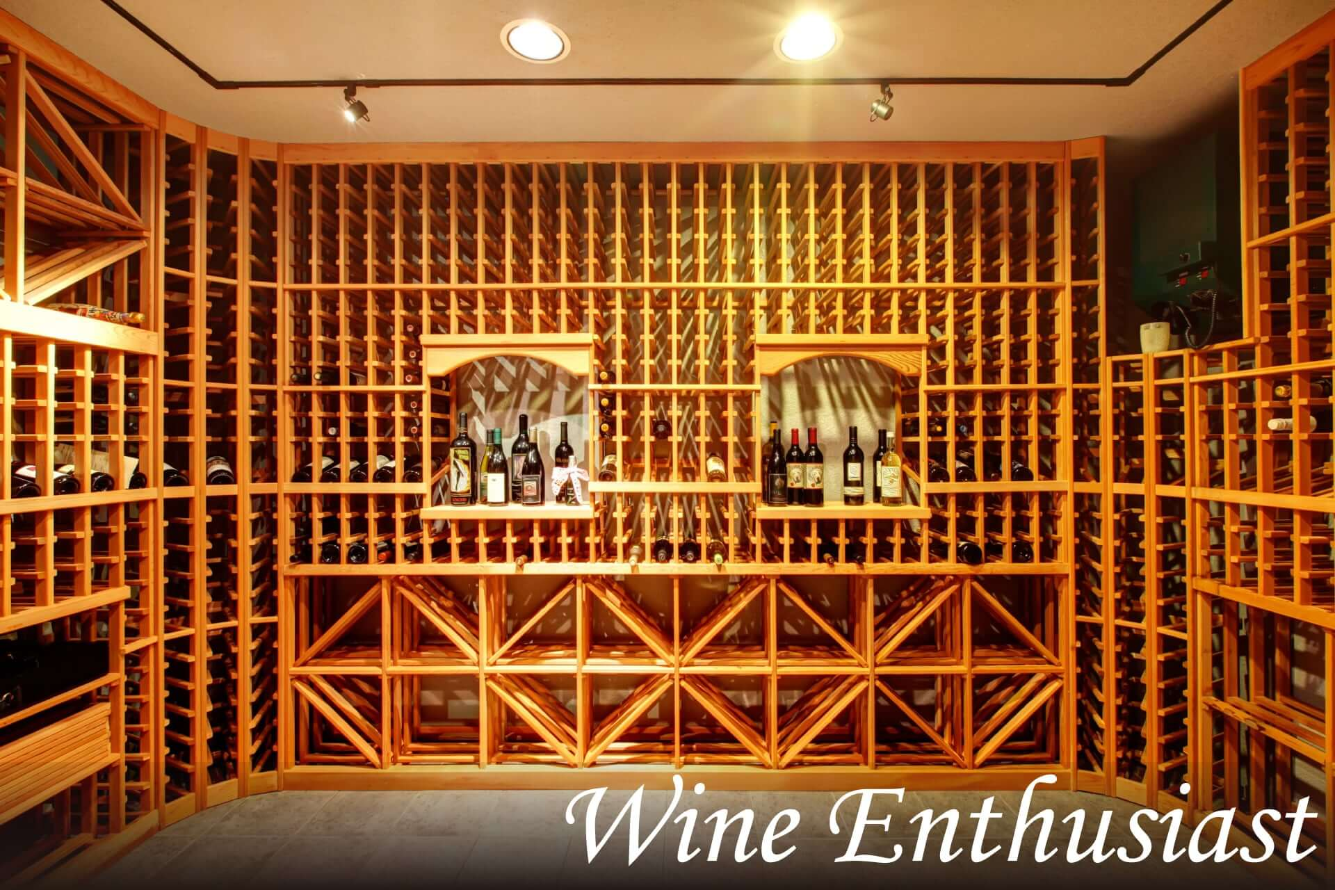 ワイン・エンスージアスト誌で高得点を獲得した!3000円台中心のおすすめワインのメインビジュアル画像